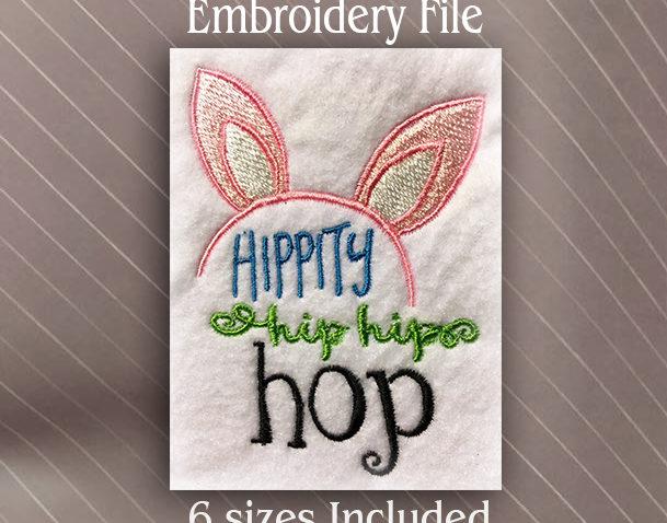 hippityhiphip